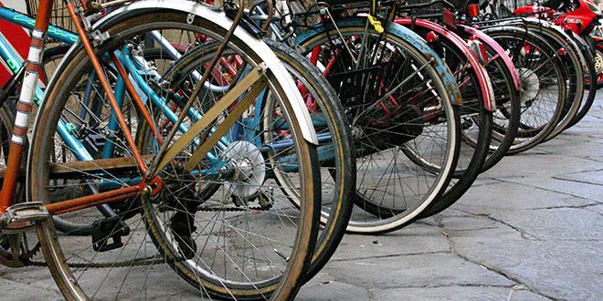 Bicicleta FINAL