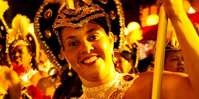 Carnaval-en-Recife