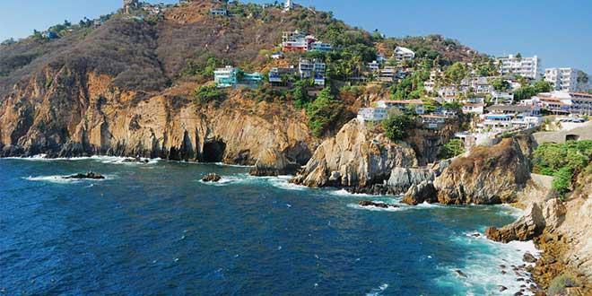 La-Quebrada-de-Acapulco