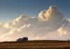 Meghalaya, la morada de las nubes