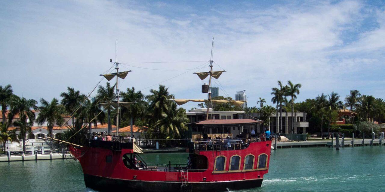 La otra Miami