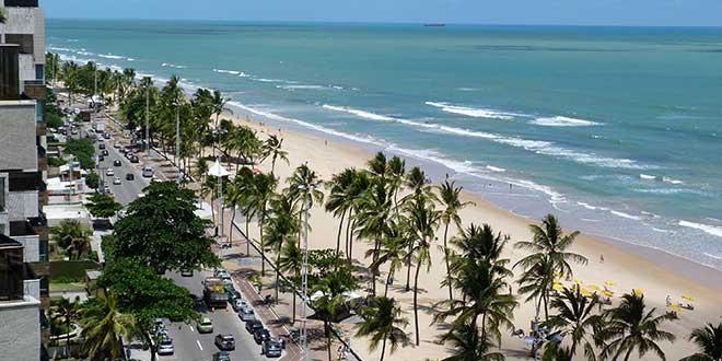 Playa-Boa-Viagem