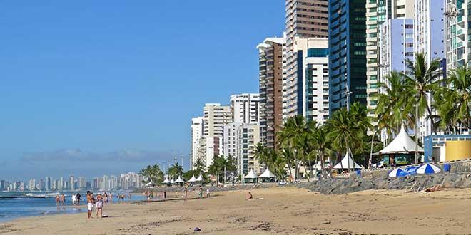 Recife-playa-urbana
