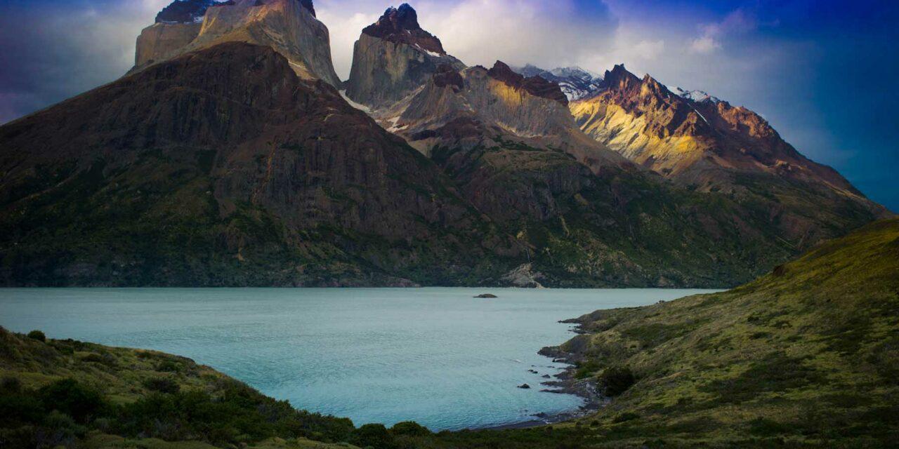12 maravillas naturales latinoamericanas (I)