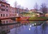 Treviso, la ciudad cortes