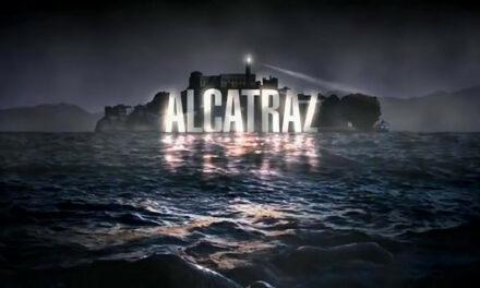 Una macabra visita a la prisión de Alcatraz