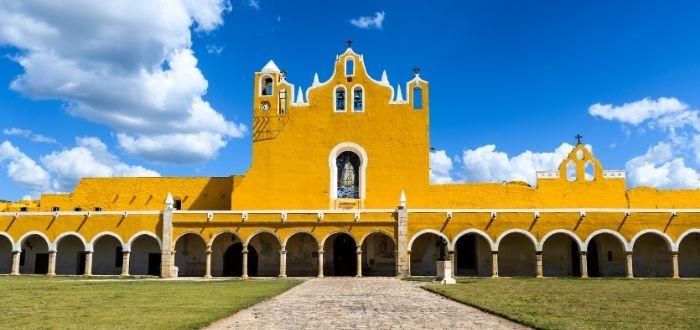 Izamal (Yucatán)