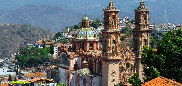 Taxco (Guerrero)
