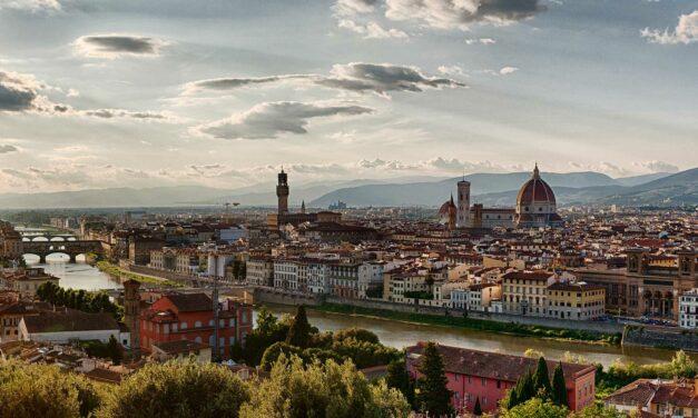 10 de las ciudades más fotografiadas (II)