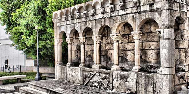 Fontana-della-Fraterna