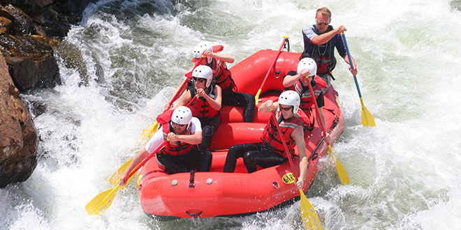 Rafting (1) FINAL