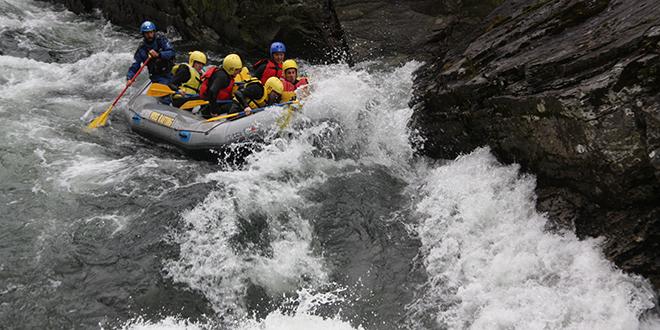 Rafting (2) FINAL