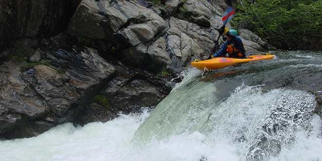 Rafting (3) FINAL