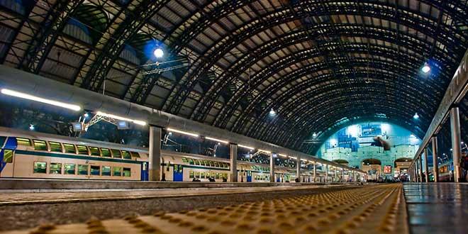 Estacion-de-Milan