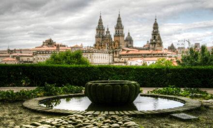 Santiago de Compostela: visitas imprescindibles