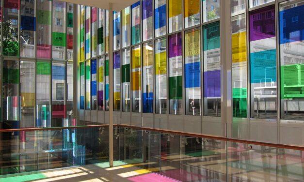 12 museos de Nueva York que seguramente no conoces (I)