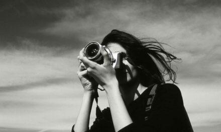 Tips para tus fotografías de viajes (II)