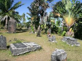 Cementerio-piratas-Ile-Saint-Marie