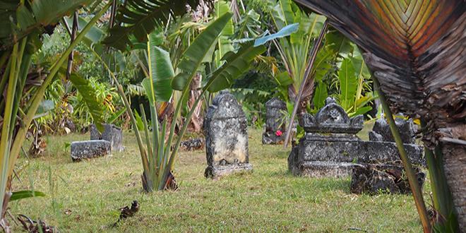 Cementerio piratas
