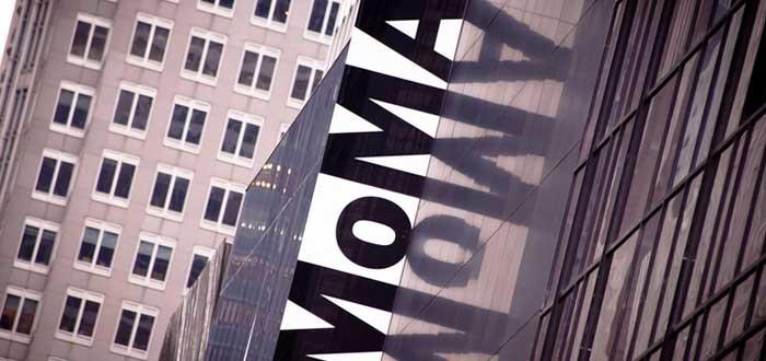 MoMa, Estados Unidos