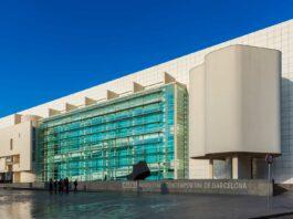 Museos de arte contemporáneo del mundo