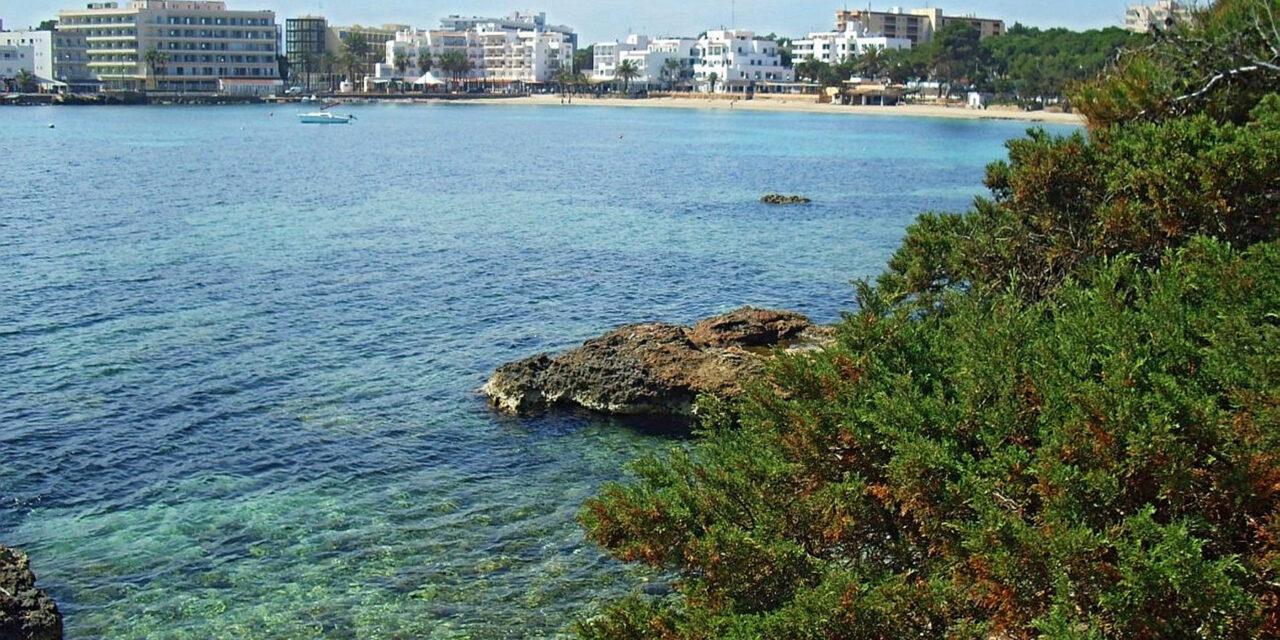 Cómo disfrutar de Ibiza en verano