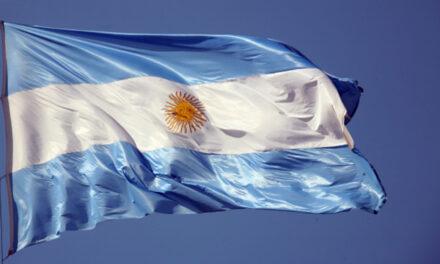 Consejos para moverse por Argentina