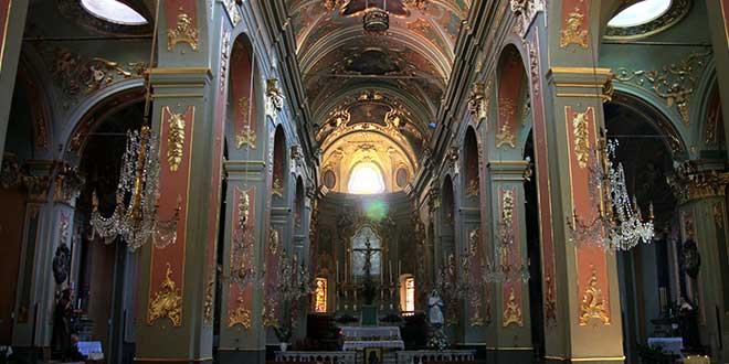 iglesia-en-dolceacqua
