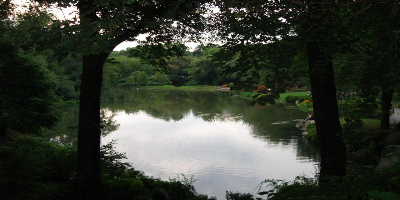 Las mejores atracciones de Central Park (II)