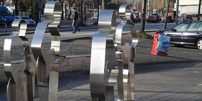 plaza-de-the-beatles