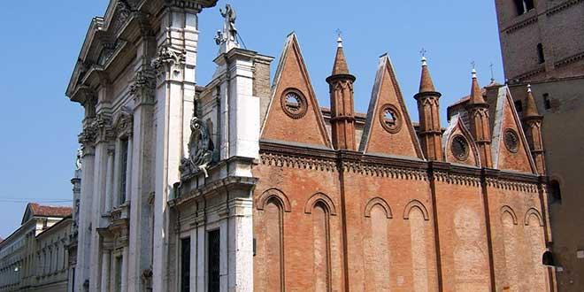 catedral-de-mantua