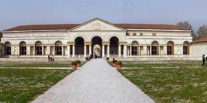 palazzo-del-te-mantua