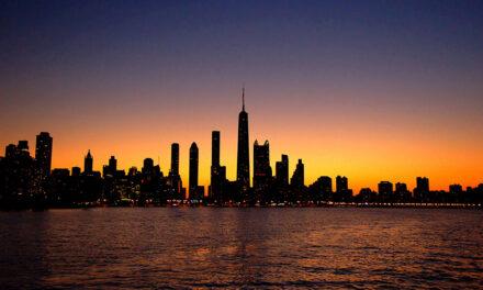 La ciudad del lago Michigan, Chicago
