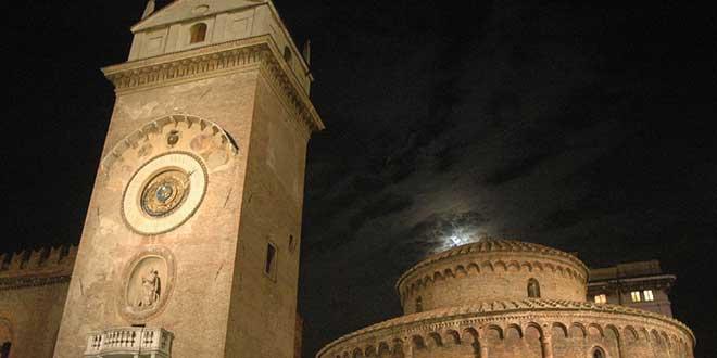 torre-dellorologio-mantua