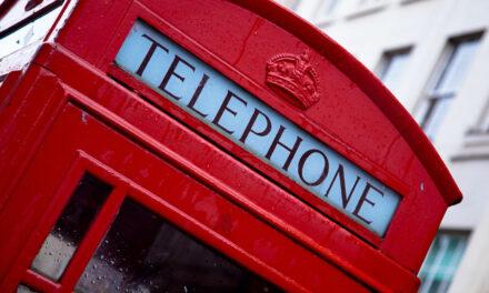 Viaje a Londres de tres días: Lo imprescindible