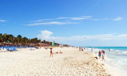 Las mejores atracciones de Playa del Carmen