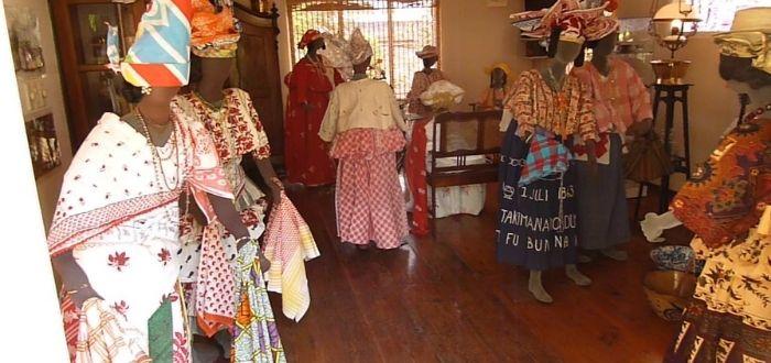Het Koto Museum