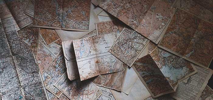 Claves sobre cómo organizar un viaje 2