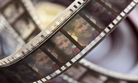 La ruta del cine por España
