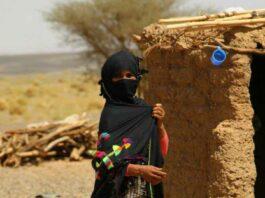 Viaje a Marruecos 3 Parte El desierto de Erg Chebbi en Merzouga II