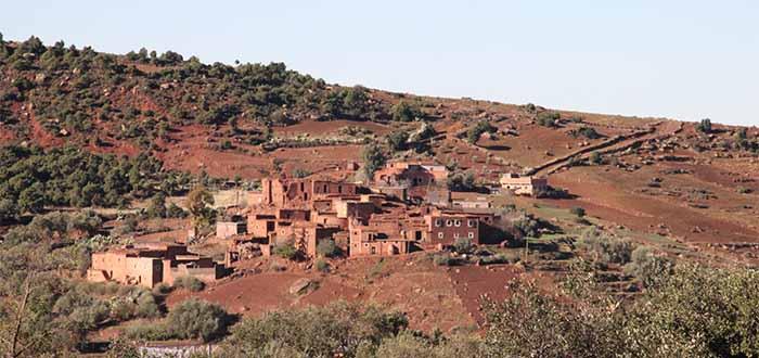 pueblos de Atlas 2