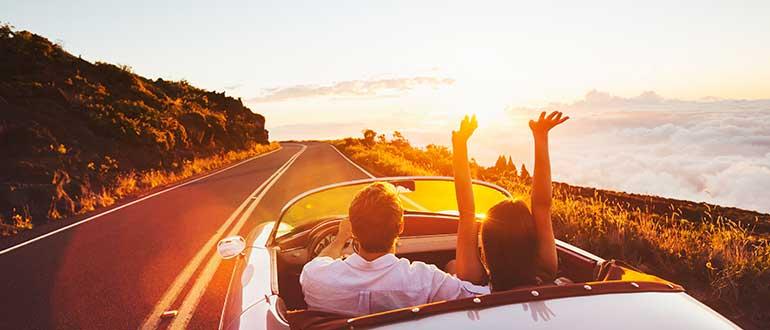 30 frases de viajes para que te lances a conocer mundo 3