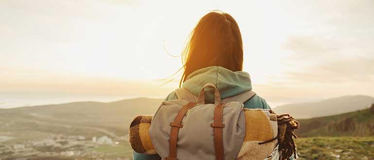 30 frases de viajes para que te lances a conocer mundo 4