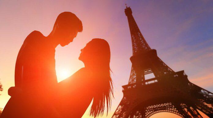 Viaje a París: los mejores planes románticos en la ciudad del amor 1