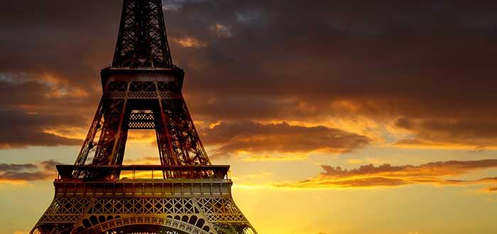 Viaje a París: los mejores planes románticos en la ciudad del amor 3