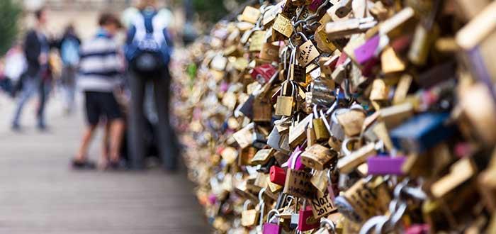 Viaje a París: los mejores planes románticos en la ciudad del amor 7