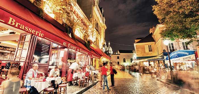 Viaje a París: los mejores planes románticos en la ciudad del amor 6