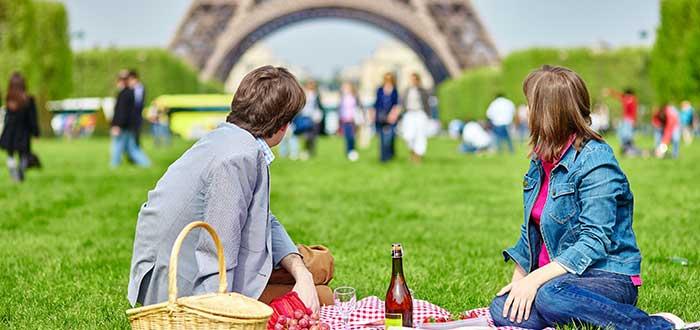 Viaje a París: los mejores planes románticos en la ciudad del amor 5