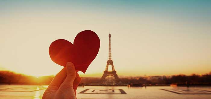 Viaje a París: los mejores planes románticos en la ciudad del amor 8