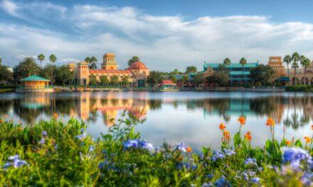 6 lugares imperdibles de La Florida